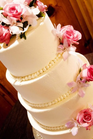 wedding cake design 15