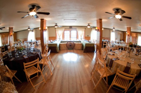 wedding venue lodge interior 11