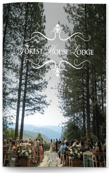 forest house lodge brochure image